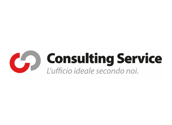 Logo-Consulting-Service
